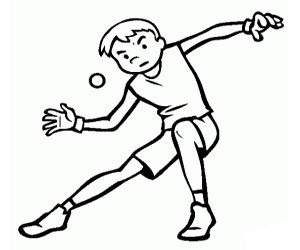 pelota-skvosh-i-bejsbol-v-odnom-flakone
