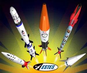 raketomodelnyj-sport-sorevnovanie-v-sozdanii-raket