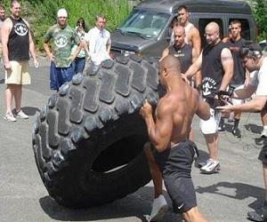 strongmen_eto_sport_ili_shou