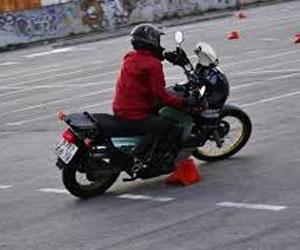 moto-dzhimkaana-sport-na-motociklax