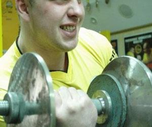 trenirovki-v-vide-sporta-armsport
