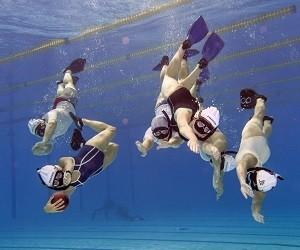 podvodnoe_regbi_interesnyj_vid_sporta
